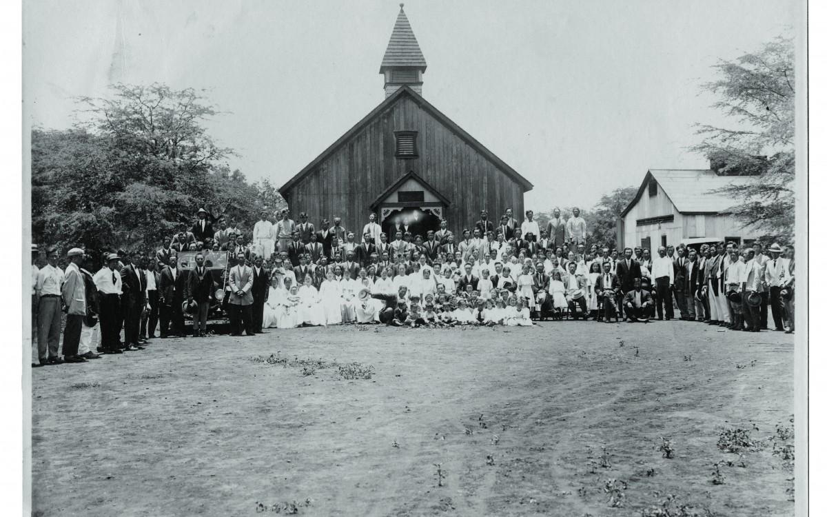 1913년 5월<br />